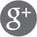 Follow Tano & Francesco Pecoraro on Google+