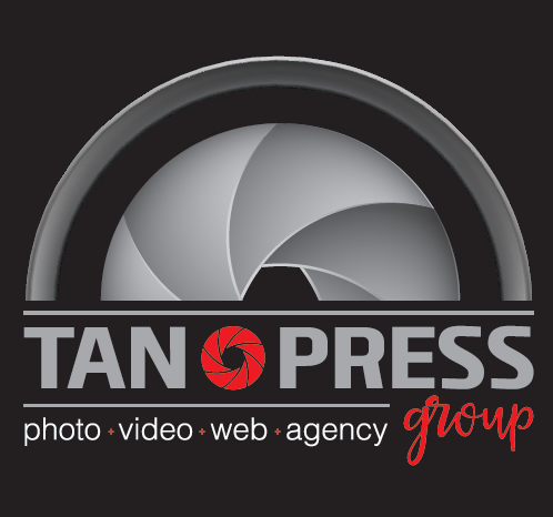 Tanopress Group